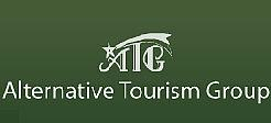 The Alternative Tourism Group